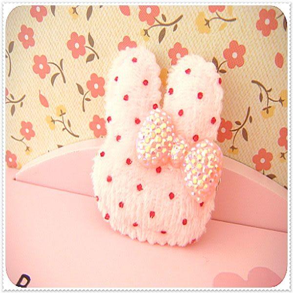 ☆棒棒糖童裝☆兒童寶寶樹脂甜甜圈髮夾彈簧夾拉拉夾