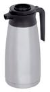金時代書香咖啡 FETCO 美式咖啡專用保溫壺1.9L 雙層真空隔熱層 D037