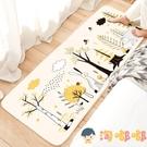 加厚羊羔絨臥室床邊毯滿鋪毛絨地毯卡通可愛兒童房爬行毯【淘嘟嘟】