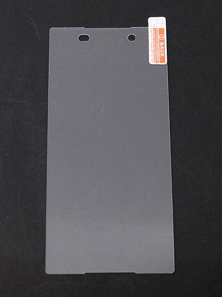 手機鋼化玻璃保護貼膜 Sony Xperia Z4