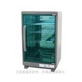 【南紡購物中心】友情牌【PF-6371】四層紫外線烘碗機