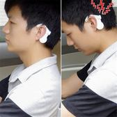 開車防打瞌睡提醒神器司機器提神醒腦汽車防困疲勞駕駛警報器