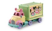 TOMICA DM19'復活節宣傳車 DS97336夢幻迪士尼小汽車