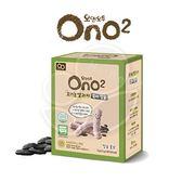韓國 ONO2 寶貝優 黑米+鈣米棒25g【佳兒園婦幼館】