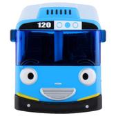 TAYO 新TAYO小巴士_TT72888
