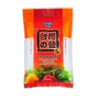 台灣鹽600G /包【愛買】