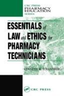 二手書博民逛書店 《Advances in Concurrent Engineering: CE00 Proceedings》 R2Y ISBN:1587160331│CRC Press