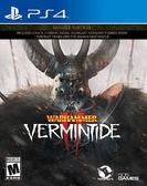 PS4 戰鎚:Vermintide 2 豪華版(美版代購)