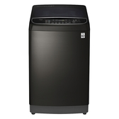 LG 13公斤蒸善美變頻洗衣機 WT-SD139HBG