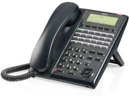 780元 HEADSET 電話專用電話耳麥 NEC DTU-16D-2 國際牌panasonic有線無線電話 NEC 思科CISCO