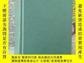 二手書博民逛書店Complete罕見Poems of Robert Frost
