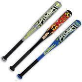 【新年鉅惠】棒球棍防身車載武器打架合金鋼棒球桿鐵棍加厚超硬防衛用品棒球棒
