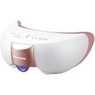 【日本代購】Panasonic 松下 眼部美容器 美容儀放鬆型 SW55-P