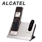 Alcatel 阿爾卡特 SB-1000 藍芽數位無線電話