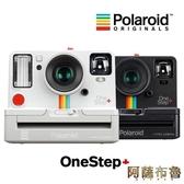 拍立得 PolaroidOriginals 寶麗來彩虹機 OneStep   經典膠片拍立得 阿薩布魯