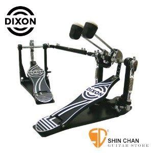 Dixon雙踏 DIXON PP9290D 爵士鼓/電子鼓 大鼓雙鏈雙踏板 PP 9290D PP-9290D