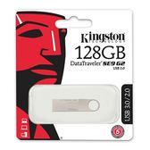 金士頓 DataTraveler Swivl 128G USB3.0 隨身碟