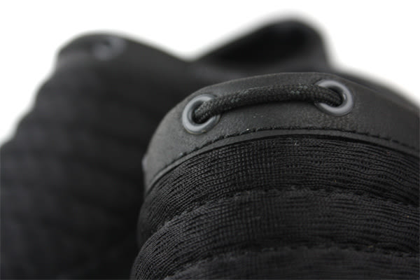 MERRELL 懶人鞋 黑色 女鞋 no673