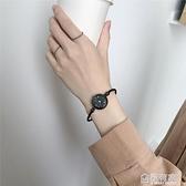 古風中國風手錶女ins風 森系學院風中學生復古文藝簡約小巧小錶盤  全館鉅惠