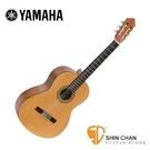 YAMAHA C40M古典吉他 古典吉他 印尼廠【C40M//02/C-40MII】另贈好禮