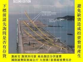 二手書博民逛書店Soil罕見Properties and their Correlations, 2nd EditionY41