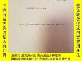 二手書博民逛書店Individual罕見in Twelfth-century R