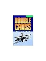 二手書博民逛書店 《Double Cross: Level 3》 R2Y ISBN:0521656176│Prowse