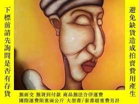 二手書博民逛書店VIENNA罕見SCIENTISTS LLLY217016