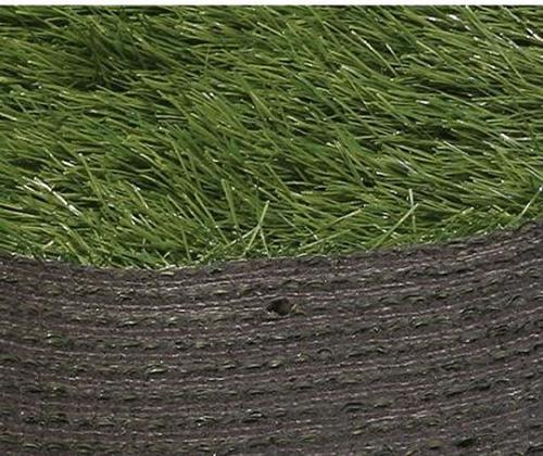 [COSCO代購] W125515 40MM 人造草皮 1 X 4公尺
