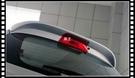 【車王小舖】Nissan 日產 New March 尾翼 定風翼 擾流板 貨到付運費150元