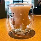 限量版原廠星巴克櫻花貓爪杯 只提供100個售完就沒了 要買要快 抖音款 目前最夯的