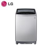[LG 樂金]13公斤 Smart Inverter 智慧變頻系列 精緻銀 WT-ID137SG