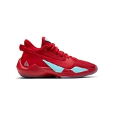 Nike FREAK 2 (GS) 大童 紅 字母哥 避震 包覆 運動 籃球鞋 CN8574-605