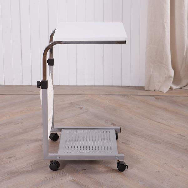 MELODY可移動邊桌-生活工場