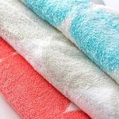 洗碗巾 清潔毛巾洗碗抹布廚房清潔加厚吸水不掉毛不沾油家用