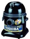 東芝吸塵器 TVC-1015 / TVC1015 乾濕兩用吸塵器乾 / 吸 / 吹一機多用高效能