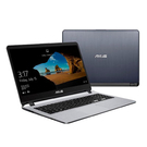 ASUS X507MA-0071BN41...