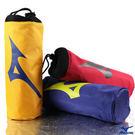 MIZUNO美津濃 水壺保溫保冷袋 (紅/橘/藍 顏色隨機) 2014Lady's Running限定加購價280