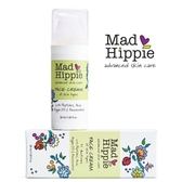 Mad Hippie 白藜蘆醇活萃保濕精華 30mL