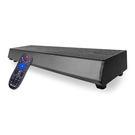【Mundi】全方位家庭娛樂智慧雲音響 A3 電視 機上盒+卡拉OK+音響 送 HDMI 線+原廠無線麥克風組