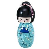 Novae Hana 娃娃世界 日本娃娃女性淡香精 50ml 無外盒包裝