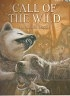 二手書R2YBb《Call of the Wild:An Animal Clas