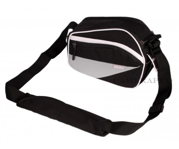 ◎相機專家◎ BENRO Sunny 20 百諾 小太陽系列 單肩攝影 側背包 相機包 6色可選 勝興公司貨
