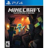 【軟體世界】PS4 當個創世神 Minecraft (亞版中文版)