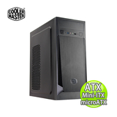 Cooler Master 酷媽 殺手103 RC-103 ATX / Micro-ATX / Mini-ITX 直立式 電腦機殼