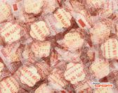 【吉嘉食品】單顆包裝仙楂餅 300公克 [#300]{7029}