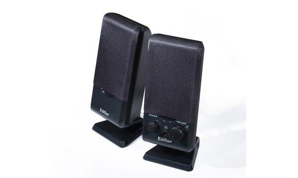Edifier M1250 二件式喇叭(M1250)
