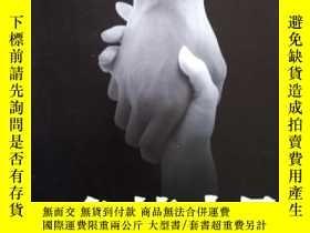 二手書博民逛書店全球通(汶川地震特刊)2008年6月(危情十日罕見濃縮5月12日
