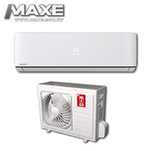【MAXE萬士益】4-6坪定頻冷專分離式冷氣MAS-28MS/RA-28MSN 含基本安裝