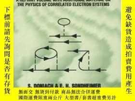 二手書博民逛書店Green s罕見Functions For Solid State PhysicistsY364682 S.